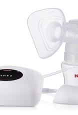 Nûby Nûby Dubbelzijdige elektrische borstkolf