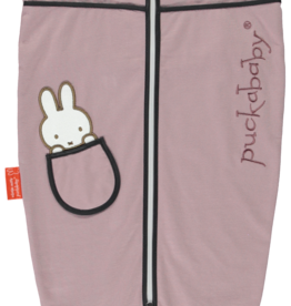 Puckababy Mini Miffy Candy 3-6 M