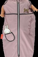 Puckababy Puckababy Mini Miffy Candy 3-6 M