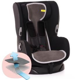 AeroMoov Air layer autostoel