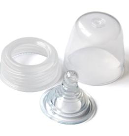 Horigen borstkolven Flessenspeen / speen