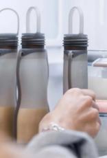 Haakaa Herbruikbaar opbergzakje voor bijv Moedermelk