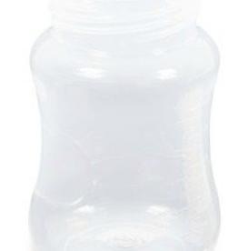 Horigen Flesje plastic 150 ML