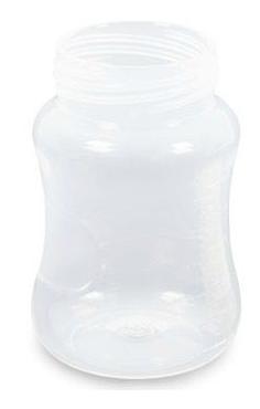 Horigen Horigen fles BPA vrij 150 ML