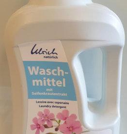 Engel natur Wasmiddel zonder toevoegingen met zeepkruid