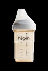 Hegen  Hegen  fles 2 x 240 ml  medium flow