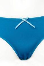 Ondergoed String / Thong
