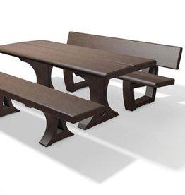 Picknickset – Doesburg