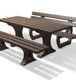 Picknickset – Terborg