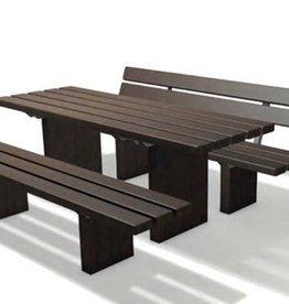 Picknickset – Ellecom