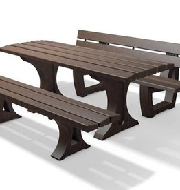 Picknickset – Arnhem