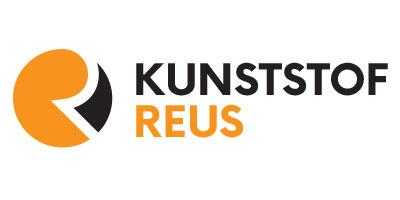 Kunststof Reus