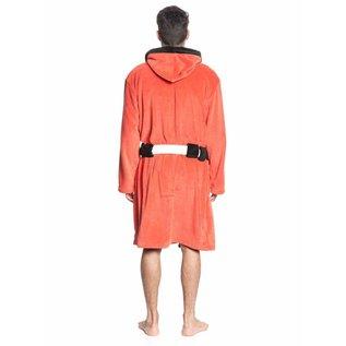 Star Wars Rebel Fleece Badjas