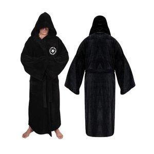 Star Wars Galactic Empire fleece badjas