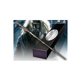 Harry Potter shop Toverstok Albus Dumbledore