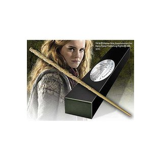 Harry Potter shop Toverstok Hermione Granger Character Edition