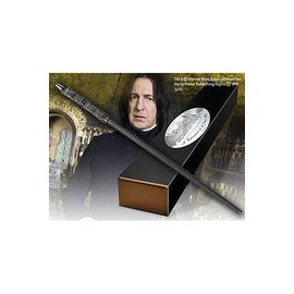 Harry Potter shop Toverstok Severus Snape