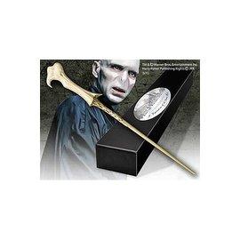 Harry Potter shop Toverstok Voldemort