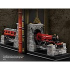 Harry Potter shop Boekensteun Hogwarts Express Set