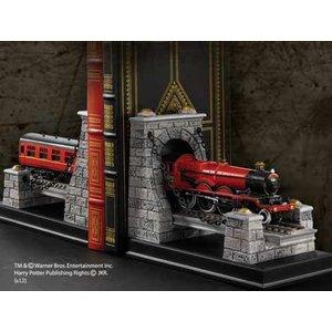 Harry Potter shop Boekensteun Hogwarts Express Set