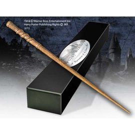 Harry Potter shop Toverstok Percy Weasly