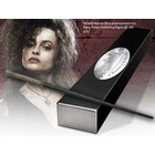 Harry Potter shop Toverstok Bellatrix Lestrange