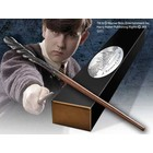 Harry Potter shop Toverstok Neville Longbottom