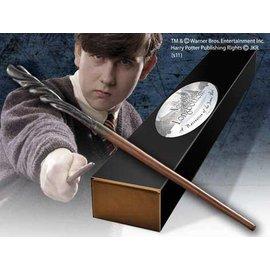 Harry Potter shop Toverstok Neville Longbottom