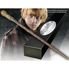 Harry Potter shop Toverstok Ron Weasley