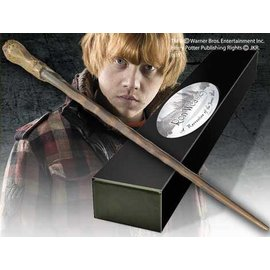 Harry Potter shop Toverstok Ron Weasley