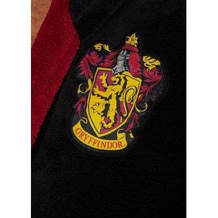 Harry Potter shop Fleece Badjas Gryffindor