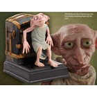 Harry Potter shop Boekensteun Dobby