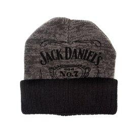 Jack Daniel's Wollen Muts