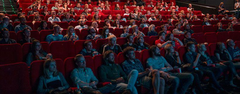 Drie films waar wij naar uit kijken in 2018