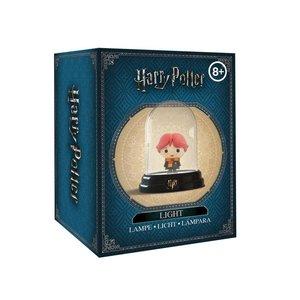 Harry Potter shop Bell Jar lamp Ron