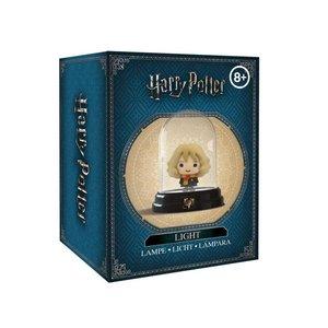 Harry Potter Bell Jar lamp Hermione