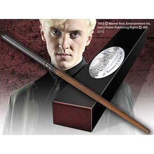 Harry Potter Toverstok Draco Malfoy Character Edition
