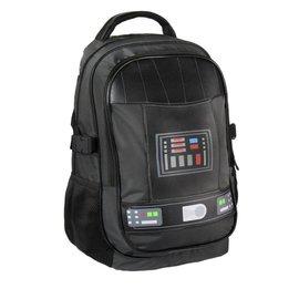 Star Wars Darth Vader rugzak