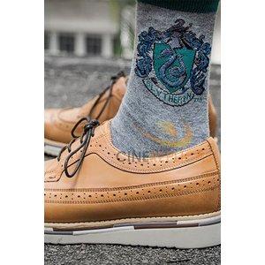 Harry Potter Sokken set 5 paar