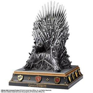 Game of Thrones Boekensteun Iron Throne