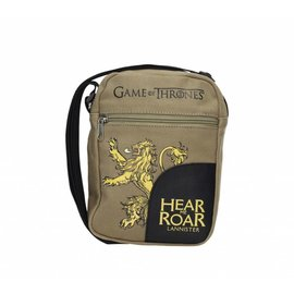 Game of Thrones shop Mini messenger bag House Lannister