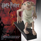 Harry Potter shop Dobby deurstopper