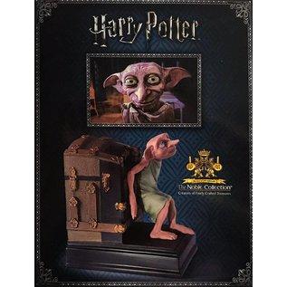 Harry Potter shop Boekensteun Dobby