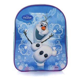 Frozen 3D Olaf Rugzak