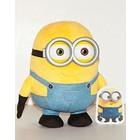 Despicable Me Minion Knuffel Bob 25 cm