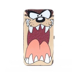 Looney Tunes Tasmanian Devil Wallet