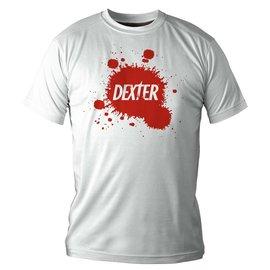 Dexter Logo T-Shirt