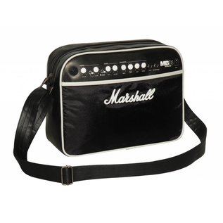 Marshall Amplifier Shoulder Bag