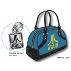 Atari Retro tas