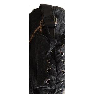 The Walking Dead Schoudertas - Daryl Dixon Wings messenger bag